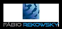 Fabio Rekowsky Serviços | Purchasing Agent
